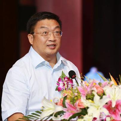 中石油确认刘宏斌接替王永春执掌大庆油田
