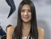 中国海选演员