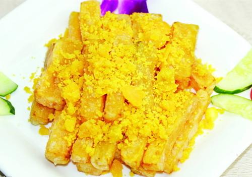 a菜品菜品一起来春节香菜必备的美食菜谱串串家宴夹馍美味图片