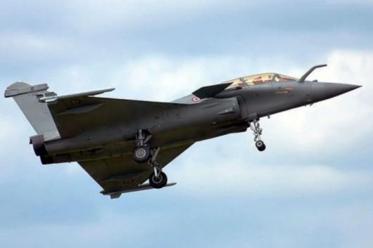 美媒:印度花数百亿美元军购 准备对华局部战争