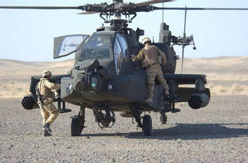 10 飞机 直升机 500_328