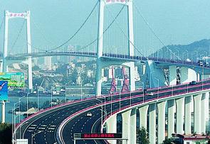 厦门是个充满希望值得台湾学习的城市