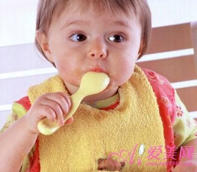 宝宝不吃饭怎么办 2大利器攻克喂饭难