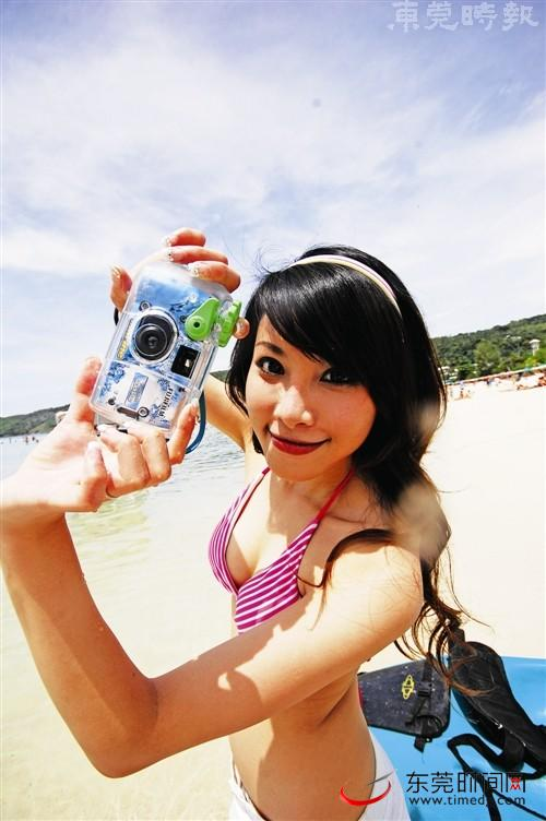 阳光与海滩的约会 在曼谷怀旧在普吉艳遇