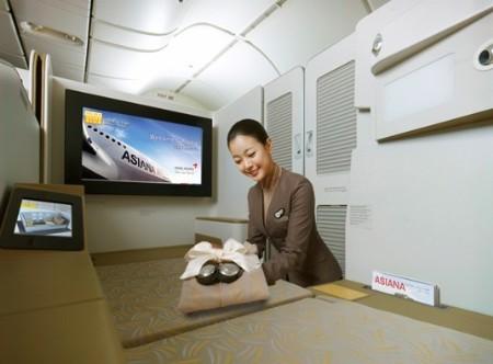 图解:韩国首家引入滑动门,最大限度保护乘客隐私