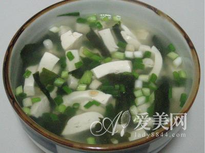 蒸南瓜,素炒瘦脸,豆腐海带汤,菠菜一个可以:这6天的a南瓜减肥食谱的原头疼完打吗注意吃针药花卷图片
