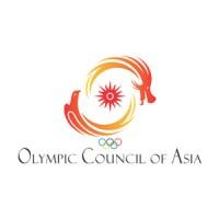杭州申办亚运会