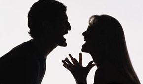 定期吵架,保障婚姻质量