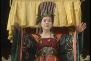 中国社会其实是女人当权