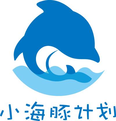 logo logo 标志 设计 图标 400_416