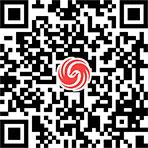 js28b.com