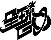 www.js777金沙娱乐