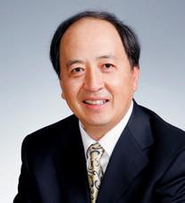 国家体育总局副局长、中国奥委会副主席祝词