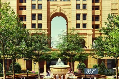 之江总价沐桥别墅精装公元草坪约1300万元多层草现房什么图片