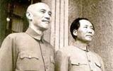 蒋介石:独夫民贼,还是抗日英雄?