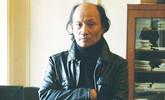 金宇澄访谈录:上帝无言,细看繁花