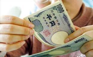 【调查】日本央行料将在2014年春推新一轮宽松政策