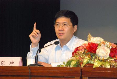 中青在线讯(徐盼记者李松涛) 8月29日晚上9点10分,中央电视台财经频道