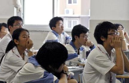 中考改革:北京市中考2017年将增科学实践加分