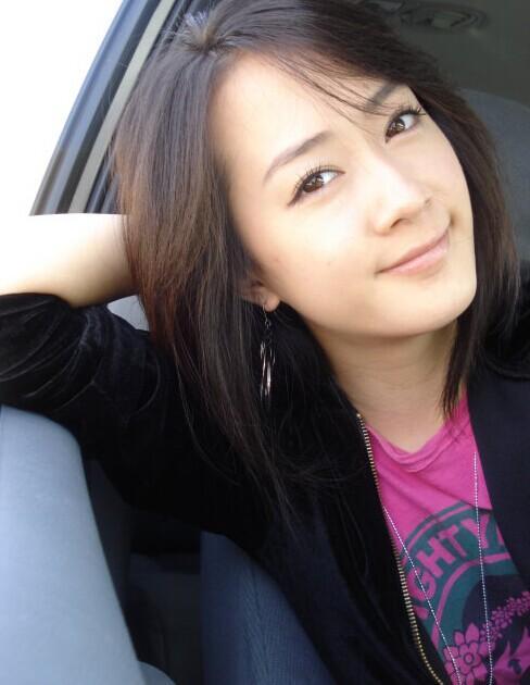 李承铉妹妹遭遇车祸昨天去世年仅26岁