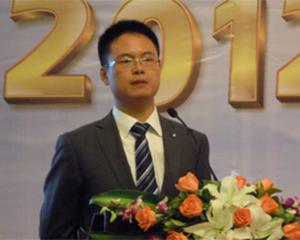 传海通证券首席李迅雷和姜超将转投中山证券|