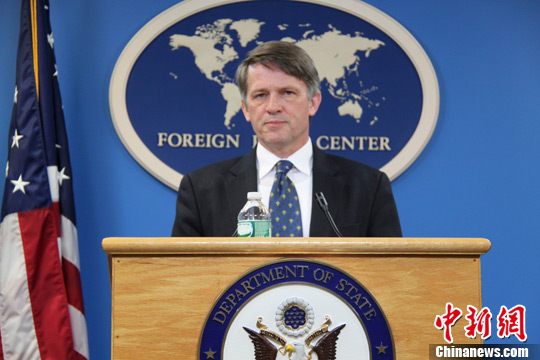 联合国审议《不扩散核武器条约》 中美日受关注