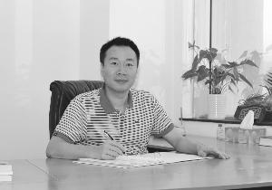 林劲峰:徽酒集团未来3年实现IPO 林劲峰 IPO_凤
