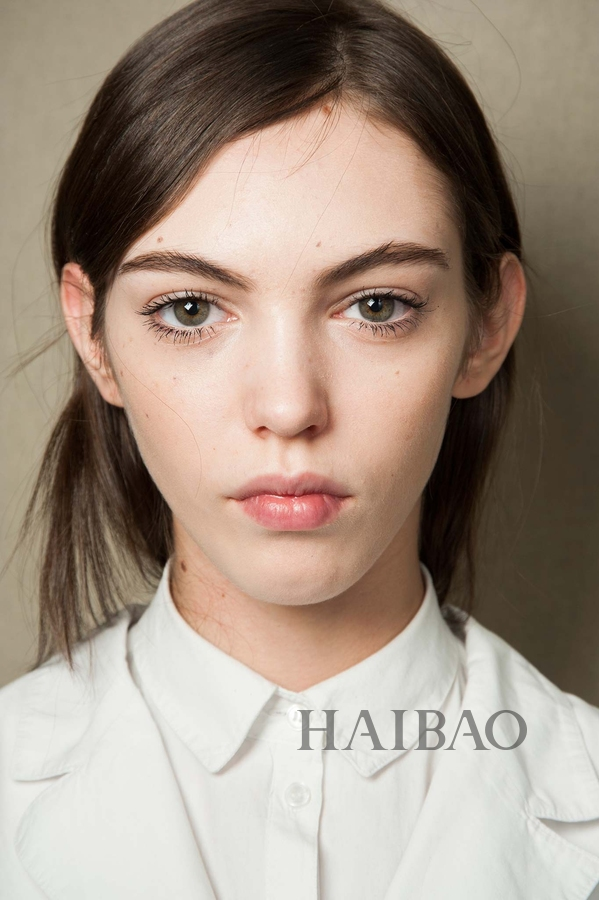 """【图】10款瘦脸护肤产品打造梦幻小\""""V\""""脸"""