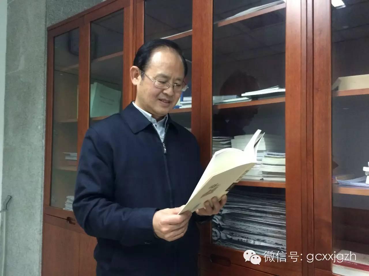 """王勇平退休,首谈""""反正我信了""""发布会内情"""