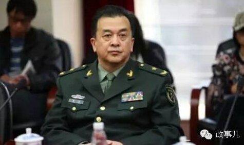 李双江、黄宏到底是不是将军?