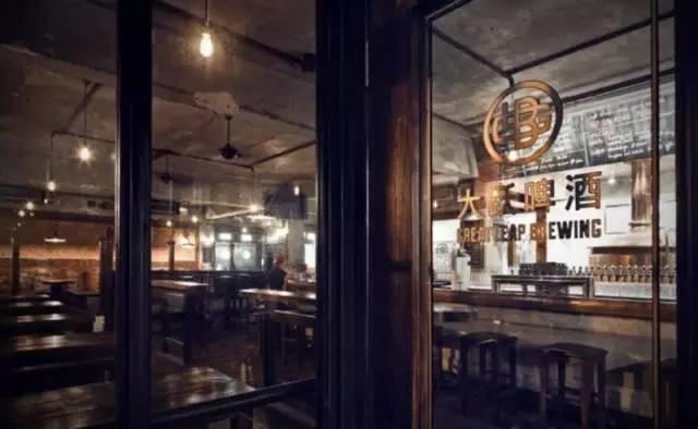 的10家京城小酒馆_欧式效果图手抄报设计图古风大全图片
