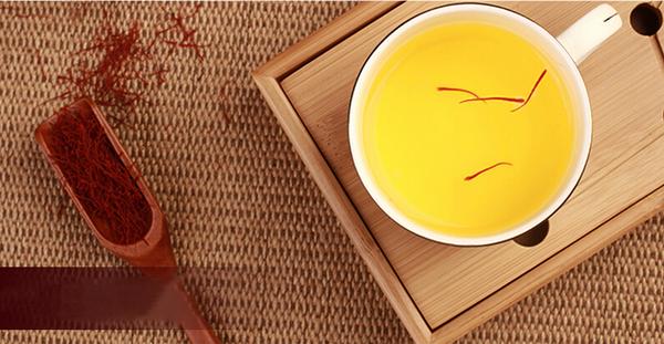 藏红花为健康生活保驾护航3