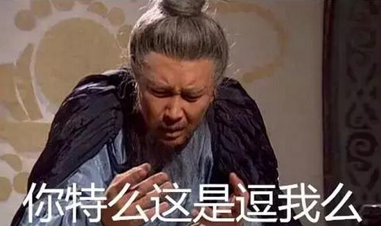 申 城 棋 牌 网 首 页
