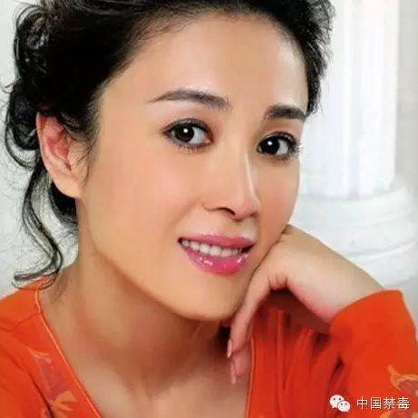 傅艺伟吸毒被抓现场(高清) - 南局南段 - 南局南段