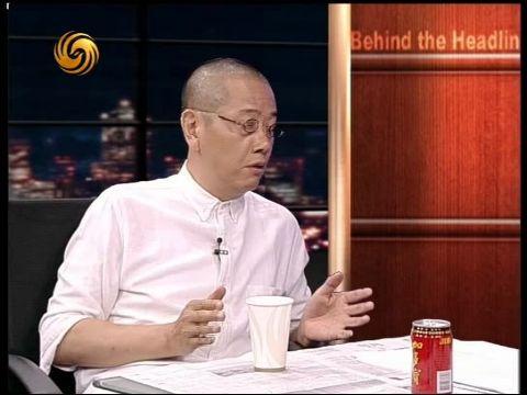 陈丹青:中国绘画靠素描考试维持生存