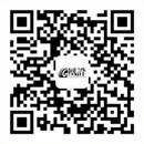 凤凰设计微信二维码