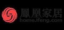 凤凰家居logo