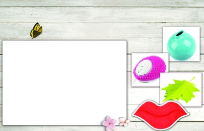 ppt 背景 背景图片 边框 模板 设计 相框 400_257