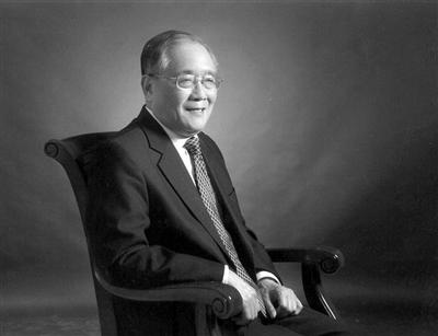 中国政法大学终身教授陈光中认为,此次刑诉法修改是稳中求进,一些难度大的复杂问题暂时未写。资料图片