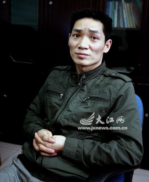 男子为逃离传销窝设计持刀绑架诊所女护士(