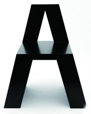 logo 标识 标志 设计 矢量 矢量图 素材 图标 300_376 竖版 竖屏