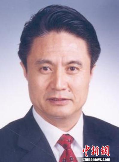 资料图:罗保铭 (来源:海南省人民政府网)