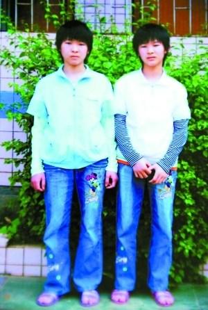河源小山村取名双胞胎情趣为其盛产别有情趣父母美女图片连体比基尼图片