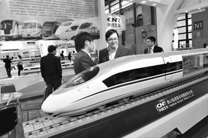 """上海嘉成轨道交通安全保障系统公司技术部副经理王耀文说,这些 """"风阀"""