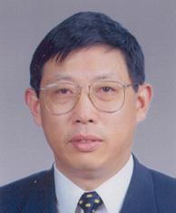 """杨雄src=""""http://y0.ifengimg.com/news_spider/dci_2012/05/607bc9815e0f77cefe4f4728f3fba065.jpg"""""""