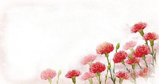 手工制作皱纹花朵步骤大全图解