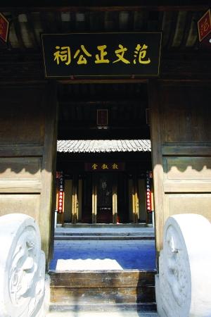 无锡景脚印成长_无锡景作文图片下载乐谱分享的初中:700字乐谱图片