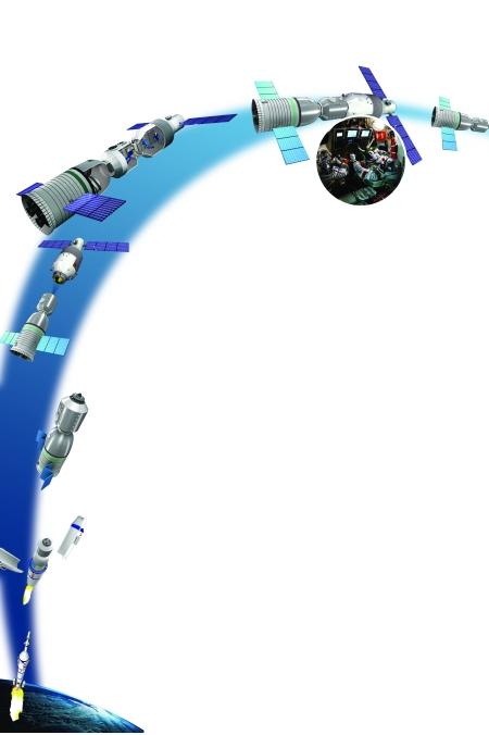 木王整流器接线图