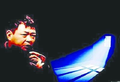 """""""中国最后一个流氓罪犯""""在南京市建邺区法院被刷新"""