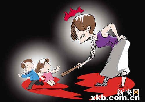 高中离婚该?68父母江汉区图片
